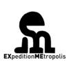 Expedition Metropolis e.V.