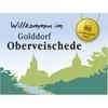 Dorfgemeinschaft Oberveischede e. V.