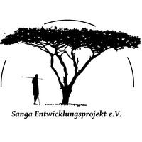 Fill 200x200 logo 3