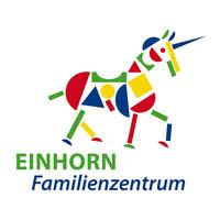 Fill 200x200 einhorn fz logo