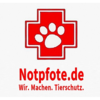 Notpfote Animal Rescue e.V.