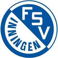 Fill 200x200 fsv logo