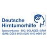 Deutsche Hirntumorhilfe e.V.
