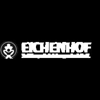 Fill 200x200 logo vom eichenhof