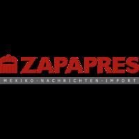 Fill 200x200 logo zapapres