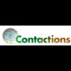 Contactions gGmbH