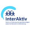 InterAktiv e.V.