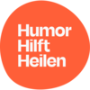 Stiftung HUMOR HILFT HEILEN gGmbH