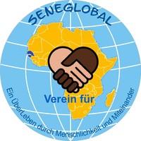 Fill 200x200 logo seneglobal