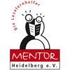 MENTOR - Die Leselernhelfer Heidelberg e.V.