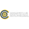 Rotary eClub Berlin Global