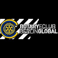 Fill 200x200 logo erotary