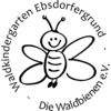 Waldkindergarten Ebsdorfergrund - Die Waldbienen