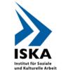 ISKA - Institut für Soziale und Kulturelle Arbeit