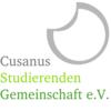 Cusanus Studierendengemeinschaft e.V.
