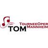 TourneeOper Mannheim e.V.