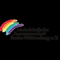Fill 200x200 bp1490343448 logo diz baw