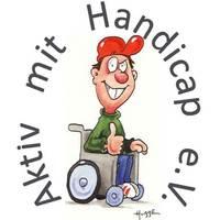 Fill 200x200 logo aktiv mit handicap
