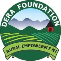 Fill 200x200 dera foundation logo