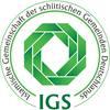 IGS - schiitischer Dachverband