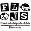 Förderverein der Friedrich-Ludwig-Jahn-Schule e. V