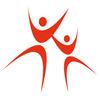 NGO Humanitarna Familija