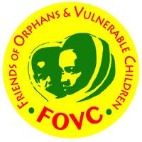 Fill 200x200 fovc logo final