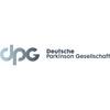Deutsche Parkinson Gesellschaft e. V.