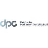 Fill 200x200 dpg logo