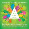 Sunday Assembly Berlin