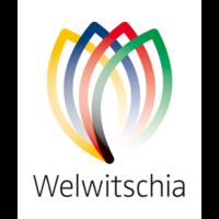 Fill 200x200 welwitschia logo 250x300px2