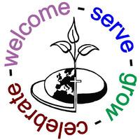 Fill 200x200 acb logo mission explr