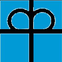 Fill 200x200 diakonie logo