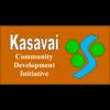 Kasavai Community Development Initiative (KCDI)