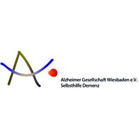 Fill 200x200 betterplace wiesbaden alzheimer ev logo