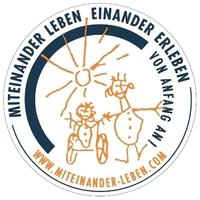 Fill 200x200 logo rund www