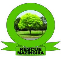 Fill 200x200 rema logo