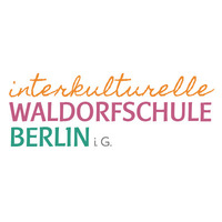 Fill 200x200 logo iws berlin