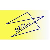 Fill 200x200 bzsl logo