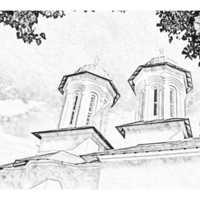 Fill 200x200 biserica udricani startbild 01