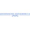 Johannisches Sozialwerk e.V.