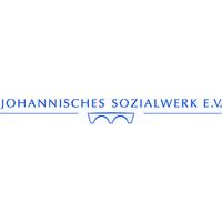 Fill 200x200 logo sozialwerk