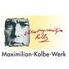 Maximilian-Kolbe-Werk e.V.