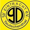 SV Eintracht 90 Teutschenthal e. V.