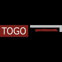 Fill 200x200 logo togo