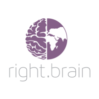 Fill 200x200 bp1478594116 rightbrain logo stacked 1 jst 25june2014
