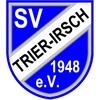 SV Trier-Irsch 1948 e.V.
