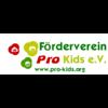 Förderverein Pro Kids e.V.