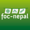Friends of Children - Nepal e.V.