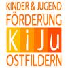 Fill 100x100 kiju logo 3